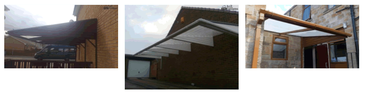carport-customisation